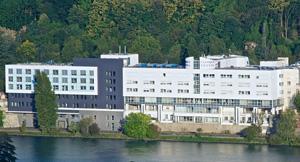 Clinique Trénel