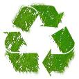 Dévelopement durable